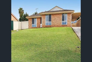 102 Gould Road, Eagle Vale, NSW 2558