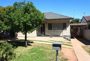 4 Tucker Street, Wagga Wagga, NSW 2650