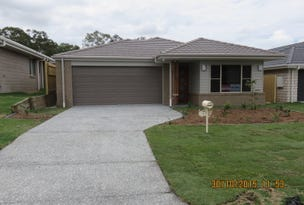 71 William Blvd, Pimpama, Qld 4209
