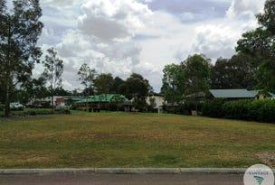 Lot i53, 48 Angophora Drive, Pokolbin, NSW 2320