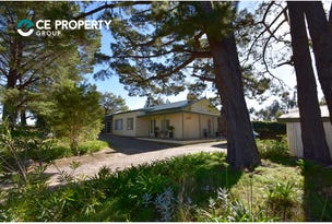 27 Elliots Boundary Road, Mount Pleasant, SA 5235