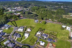Lot 2 Plantation Rise Drive, Woombye, Qld 4559
