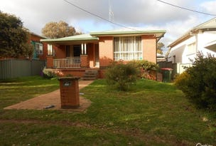 149 CURRAJONG ST, Parkes, NSW 2870