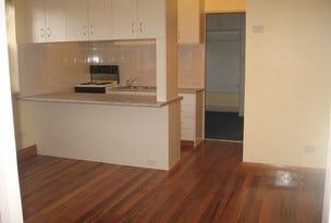 1/54 Warren Road, Marrickville, NSW 2204