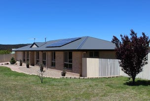 1 Wright Court, Stanthorpe, Qld 4380