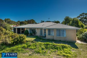 133 Birdwood Drive, Woodridge, WA 6041