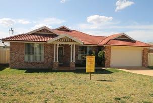 4 Hardy Crescent, Mudgee, NSW 2850