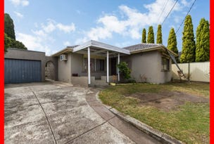 9 DOME COURT, Springvale South, Vic 3172