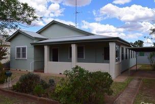 13 Grenfell Street, Parkes, NSW 2870
