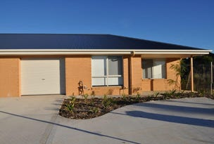 10/480 Wagga Road, Lavington, NSW 2641