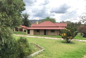 1311 Old Wallabadah Road, Garoo, NSW 2340