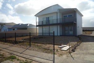 10  Morrison Avenue, Middleton, SA 5213