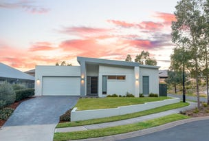 23 (Lot 1611) Senden Crescent, Colebee, NSW 2761