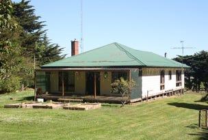 305 CLANCYS ROAD, Korumburra, Vic 3950