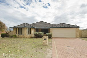 71 Campbell Road, Canning Vale, WA 6155
