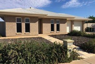 76 Tiliqua Crescent, Roxby Downs, SA 5725