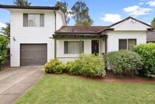 House 57 Killarney Avenue, Blacktown, NSW 2148