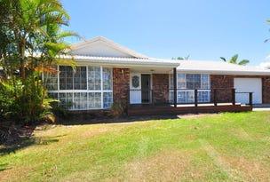 42 Overall Drive, Pottsville, NSW 2489