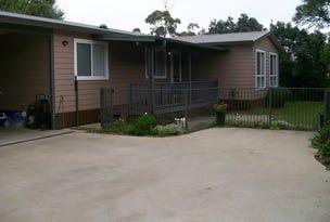 2/71 Oxford Road, Scone, NSW 2337