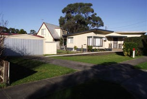 236 Settlement Road, Cowes, Vic 3922