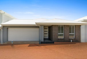 38 Fischer Road, Flinders, NSW 2529