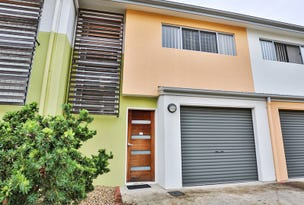 11/105 King St, Caboolture, Qld 4510