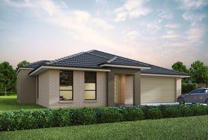 Lot 15 Berrima Street, Tullimbar, NSW 2527
