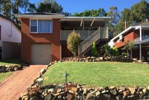 48 Burrell Crescent, Dapto, NSW 2530