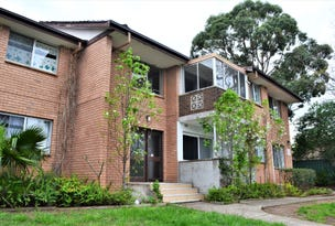 2/20-22 The Crescent, Penrith, NSW 2750