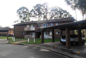 14/16 Derby Street, Minto, NSW 2566