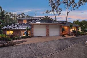 69 Bignell Street, Illawong, NSW 2234