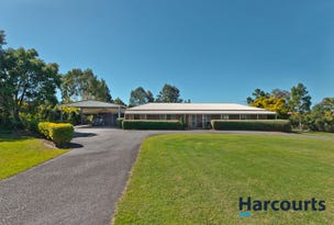 16 Hastings Court, Burpengary East, Qld 4505