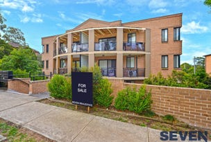 65-69 Stapleton St, Pendle Hill, NSW 2145