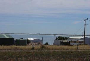 Various allots - South Terrace, Sceale Bay, SA 5680
