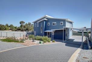 54 Pine Crescent, Coffin Bay, SA 5607