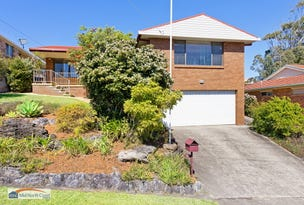 26 Ernest Street, Lake Cathie, NSW 2445