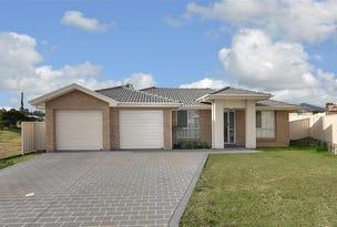 35 Victoria Street, East Branxton, NSW 2335