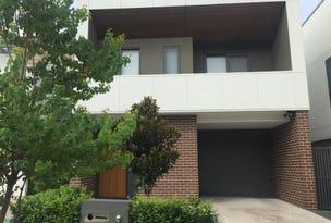 9 Colebee Street, Putney, NSW 2112