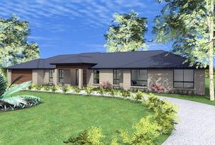Lot 1001  Reginald Street, Wyndham Ridge Estate, Greta, NSW 2334