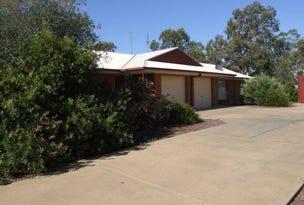 2/7 Bundoora Ave, Jerilderie, NSW 2716