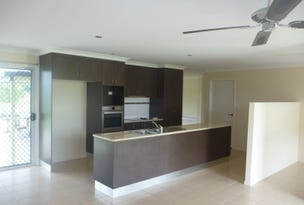 22 Lucinda Place, Bowen, Qld 4805