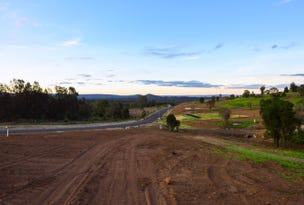 Lot 48, The Horizon/O'Neils Road, Withcott, Qld 4352