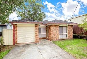 14 Alan Street, Mount Druitt, NSW 2770