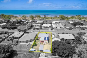 19 Palm Court, Moore Park Beach, Qld 4670