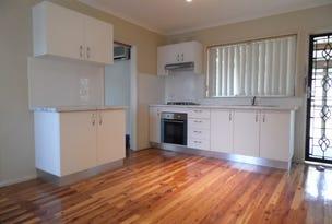 31 Ravel Street, Seven Hills, NSW 2147
