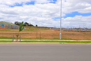 37 Banfield Drive, Oran Park, NSW 2570