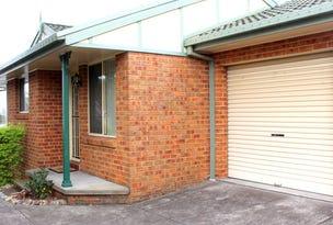 2/47 Charlotte Street, Wallsend, NSW 2287