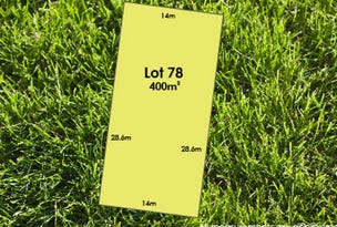 Lot 78 Border Collie Close, Curlewis, Vic 3222