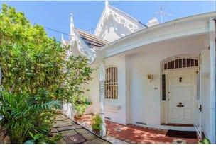 26 Bathurst Street, Woollahra, NSW 2025