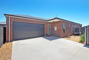2/6 Shamrock Court, Maryborough, Vic 3465